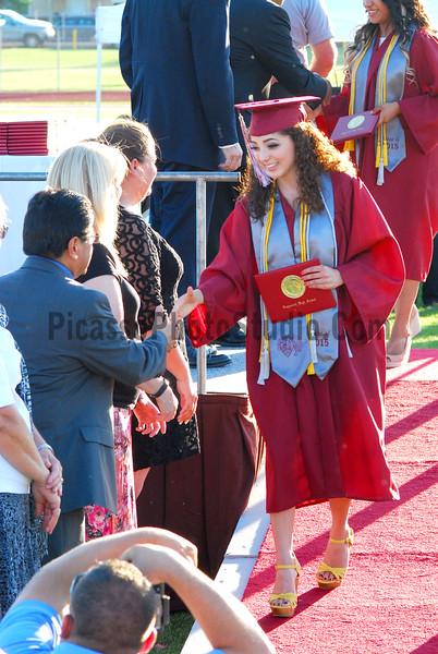 2015 THS Gradation (82)