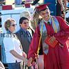 2015 THS Gradation (361)
