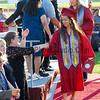 2015 THS Gradation (252)