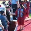 2015 THS Gradation (162)