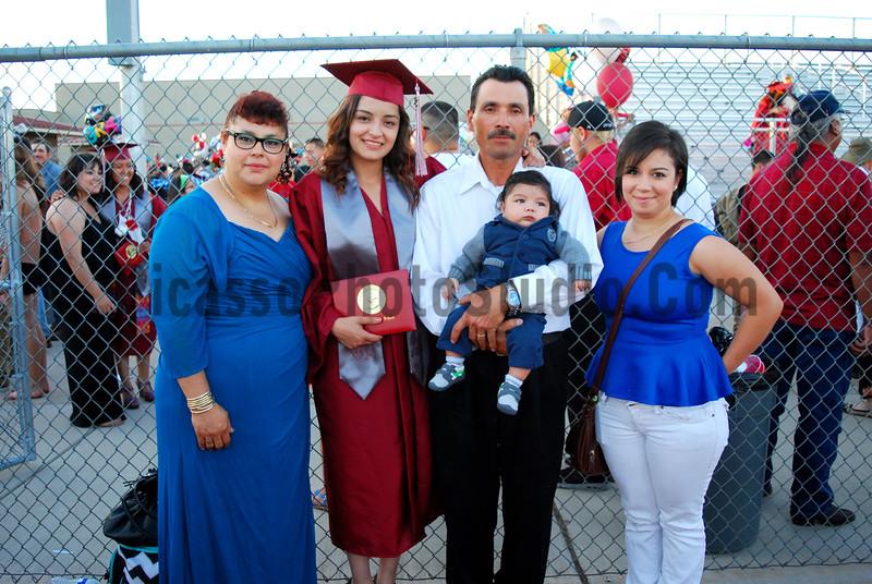 2015 THS Gradation (528)