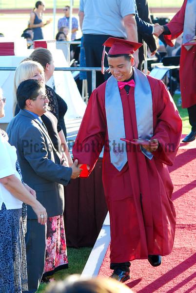 2015 THS Gradation (170)