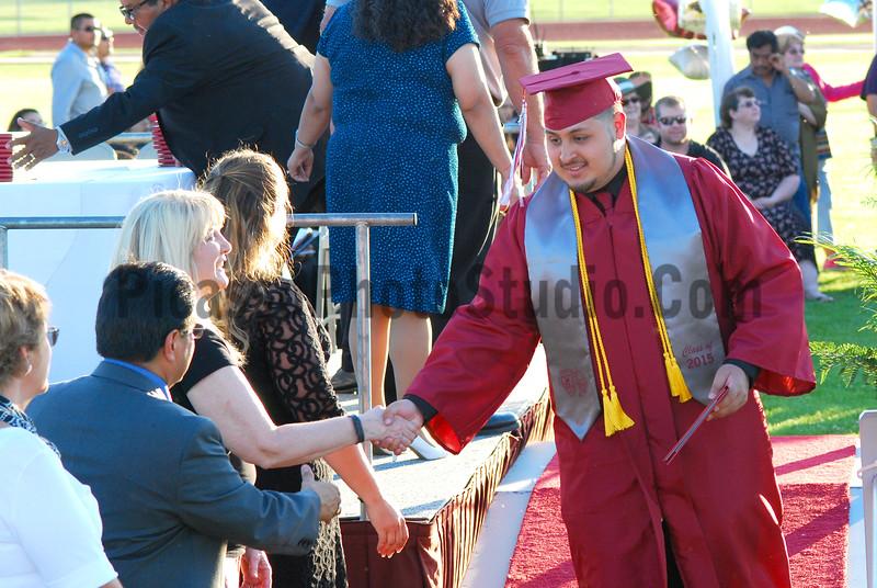 2015 THS Gradation (376)