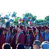 2015 THS Gradation (36)