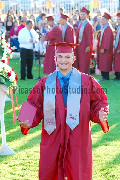 2015 THS Gradation (419)