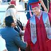 2015 THS Gradation (370)