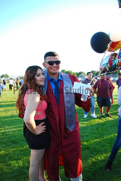 2015 THS Gradation (514)