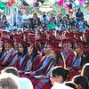 2015 THS Gradation (72)