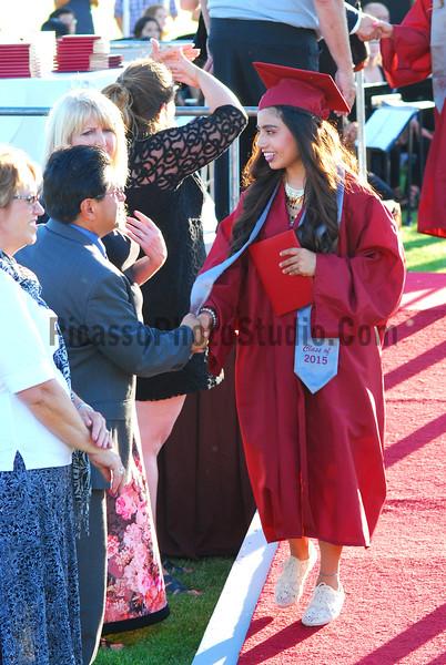 2015 THS Gradation (195)