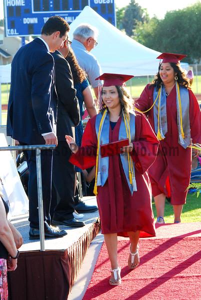 2015 THS Gradation (107)