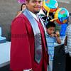 2015 THS Gradation (538)