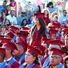 2015 THS Gradation (54)