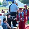 2015 THS Gradation (155)