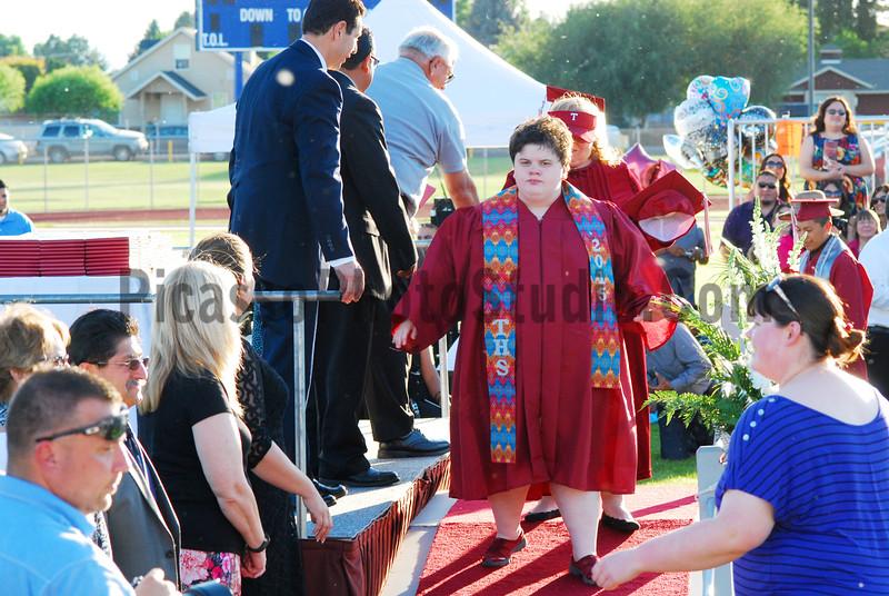 2015 THS Gradation (98)