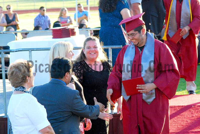 2015 THS Gradation (402)