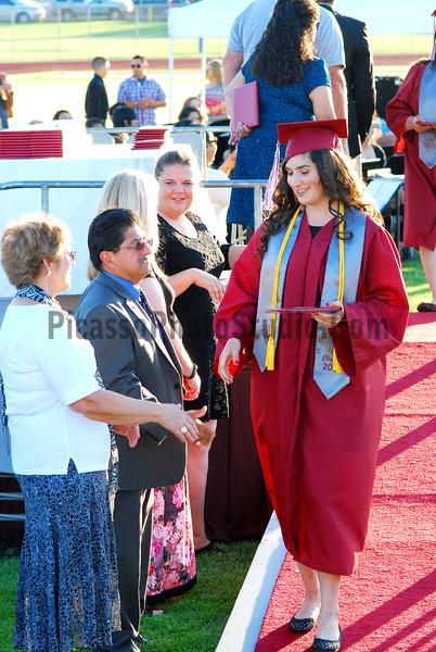 2015 THS Gradation (283)