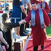 2015 THS Gradation (438)