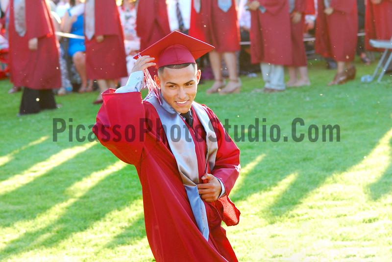 2015 THS Gradation (246)
