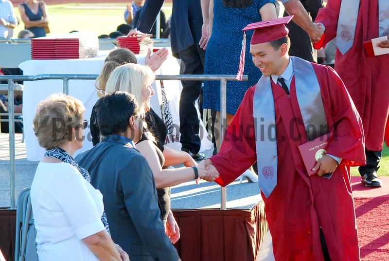 2015 THS Gradation (274)