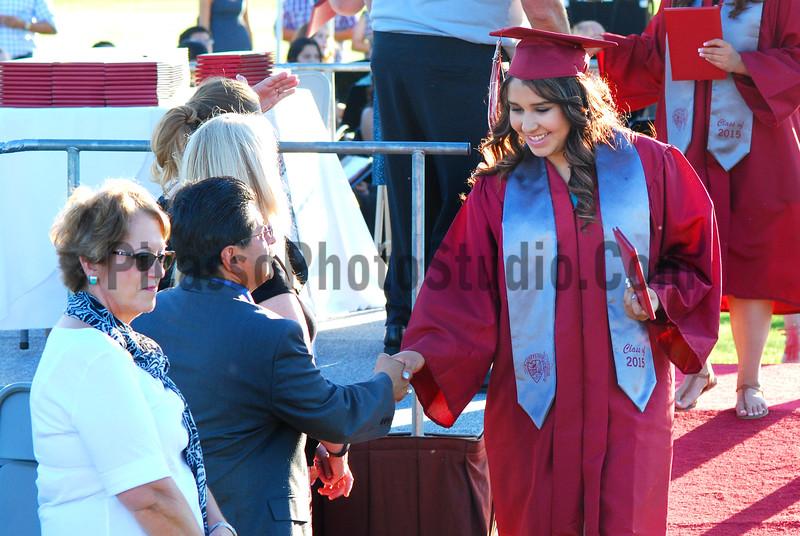 2015 THS Gradation (173)