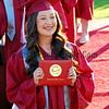 2015 THS Gradation (259)