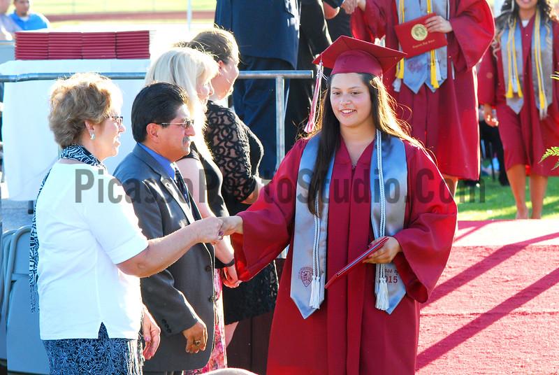 2015 THS Gradation (80)
