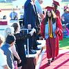 2015 THS Gradation (131)