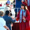 2015 THS Gradation (271)