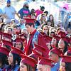 2015 THS Gradation (53)