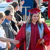 2015 THS Gradation (253)