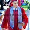2015 THS Gradation (179)