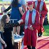 2015 THS Gradation (327)