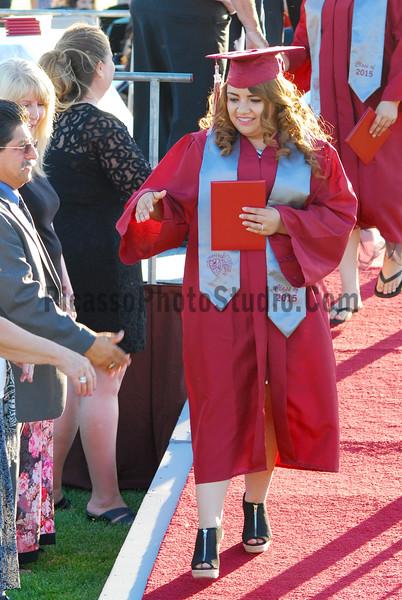 2015 THS Gradation (233)
