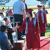 2015 THS Gradation (165)