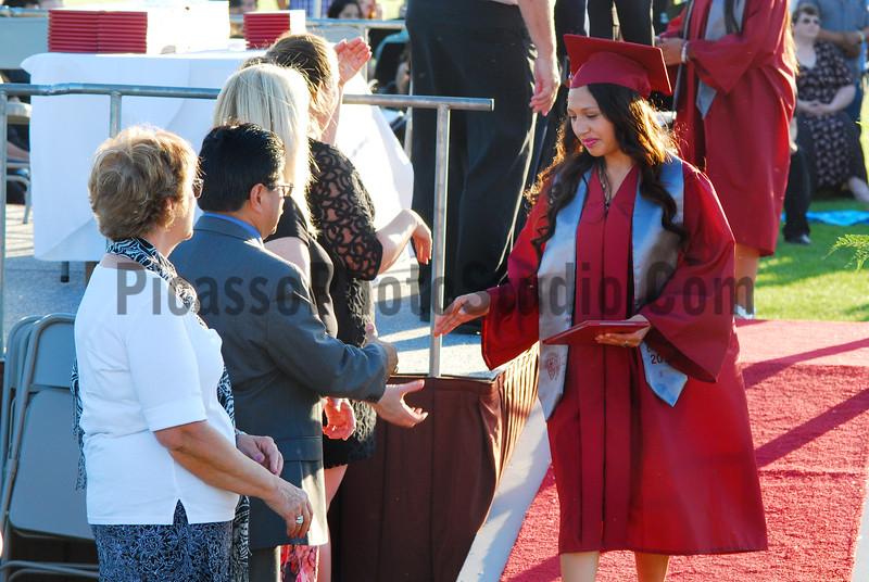 2015 THS Gradation (229)