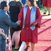 2015 THS Gradation (295)