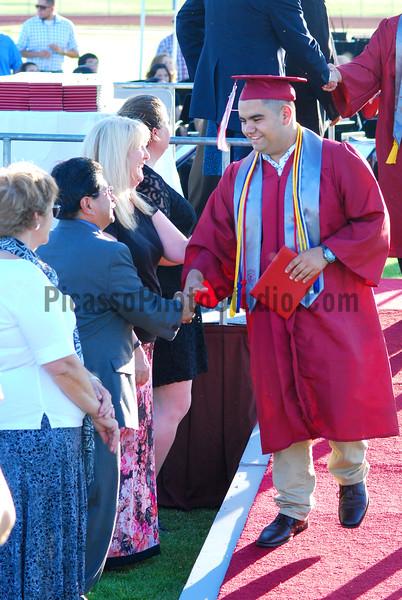 2015 THS Gradation (134)