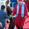 2015 THS Gradation (400)