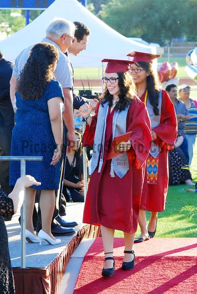 2015 THS Gradation (296)