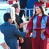 2015 THS Gradation (343)