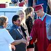 2015 THS Gradation (331)