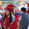 2015 THS Gradation (39)