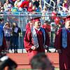 2015 THS Gradation (18)