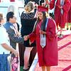 2015 THS Gradation (207)