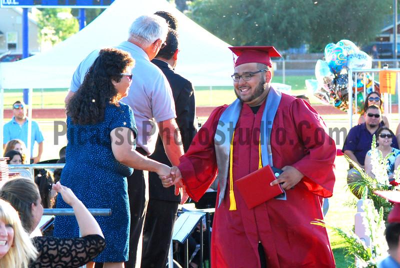 2015 THS Gradation (395)