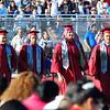 2015 THS Gradation (20)