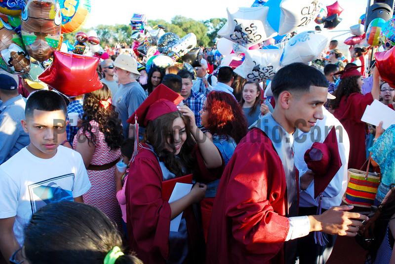 2015 THS Gradation (459)