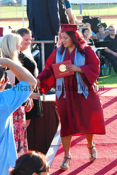 2015 THS Gradation (106)