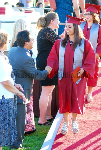 2015 THS Gradation (287)