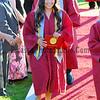 2015 THS Gradation (350)